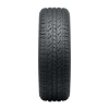 Bridgestone Dueler H/P Sport AS Vista Frontal