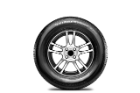 Bridgestone b250 B250 Vista Lateral
