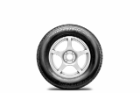 Bridgestone B-Series B381 Vista Lateral