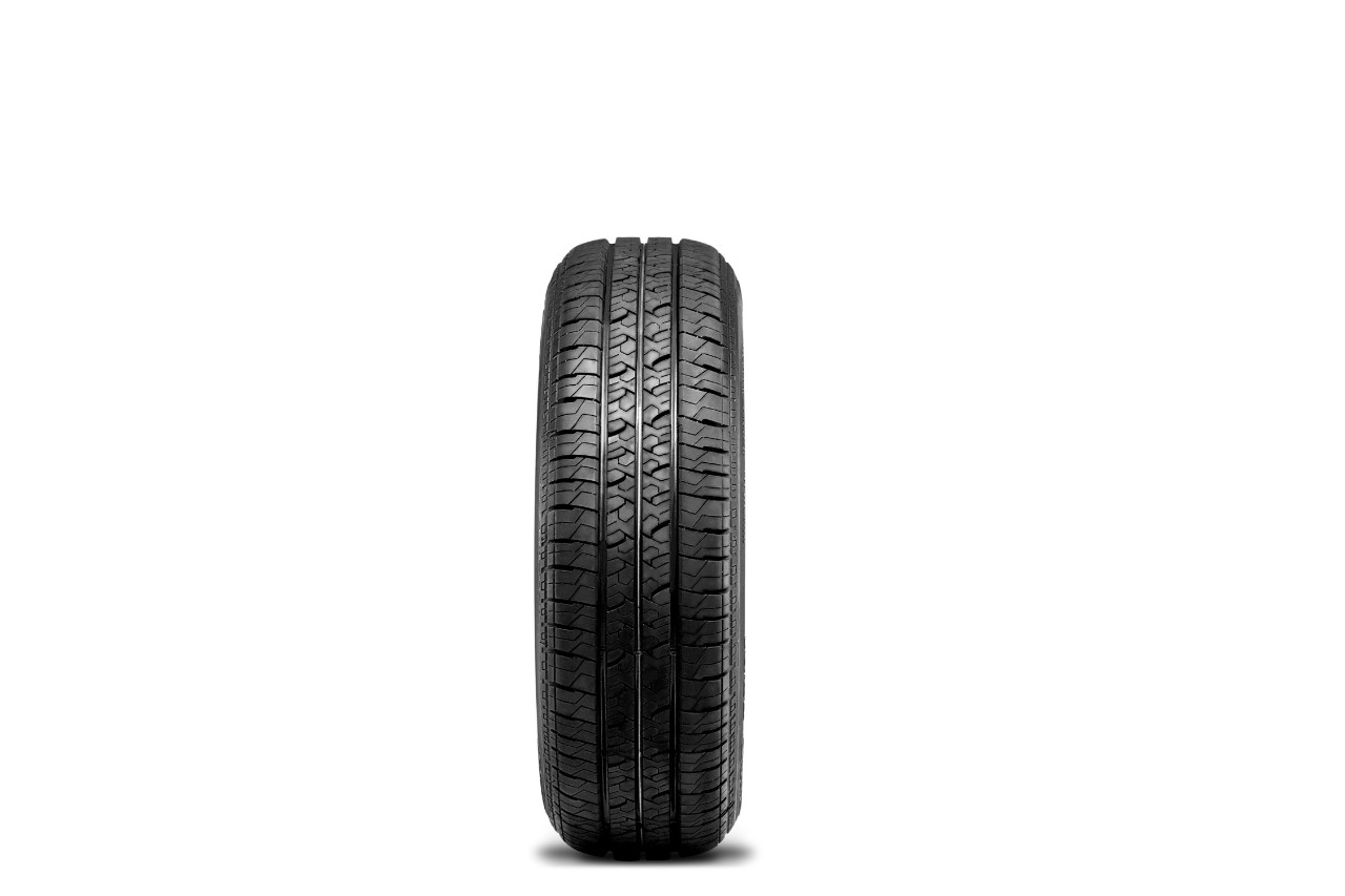 Bridgestone B-Series B381