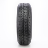 Bridgestone Dueler Dueler H/P Sport AS Vista Frontal
