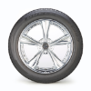 Bridgestone Dueler Dueler H/P Sport AS Vista Lateral