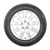 Bridgestone Ecopia EP422 Plus Vista Lateral