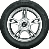 Bridgestone Ecopia H/L 422 Plus Vista Lateral