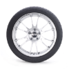 Bridgestone Potenza RE760 Sport Vista Lateral