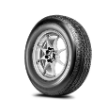 Bridgestone rd-613-steel RD 613 STEEL Vista Frontal